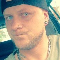 Profilbild von MrBean