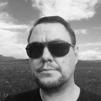 Profilbild von TUVWXYZ