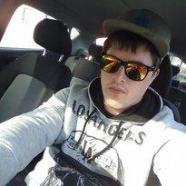 Profilbild von StefanK