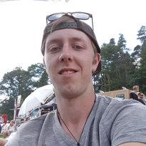 Profilbild von ChristianBock