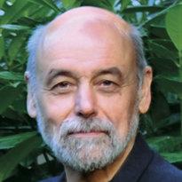 Profilbild von KGünter