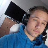 Profilbild von Noah117