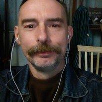 Profilbild von Schmusebaer66