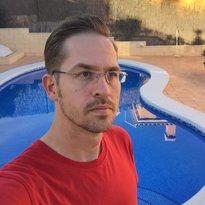 Profilbild von ronny2405