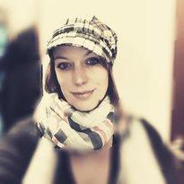 Profilbild von Wupperlili