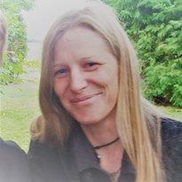 Profilbild von Prollinchens
