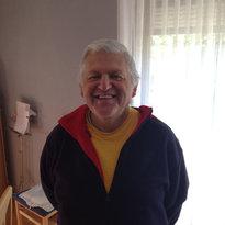 Profilbild von baumbruno