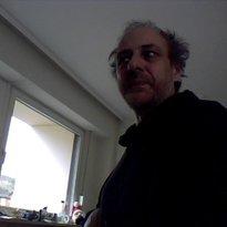 Profilbild von Unterfranke8