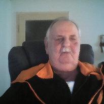 Profilbild von hexenschuss125