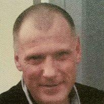 Profilbild von Zauberer1969