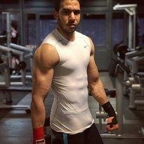 Profilbild von mohamed
