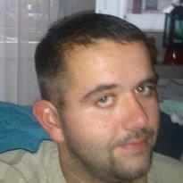Profilbild von steffen84md