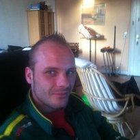 Profilbild von husky0602