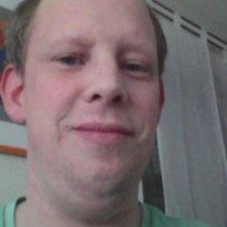 Profilbild von thomas75