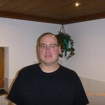 Profilbild von opi