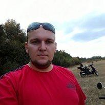 Profilbild von RaduGP