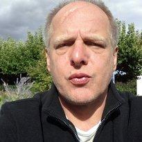 Profilbild von frechheitsiegt