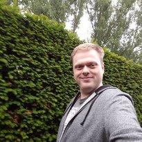 Profilbild von 32chris32