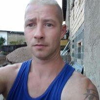 Profilbild von DenisL