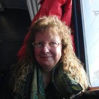 Profilbild von Susi50