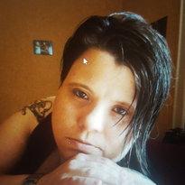 Profilbild von Puh2008