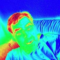 Profilbild von Matzemiliano