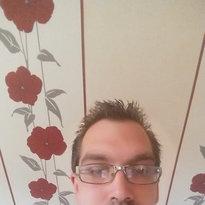 Profilbild von PatrickBrickler