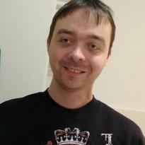 Profilbild von Björn6