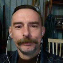 Profilbild von Zuckerbaer
