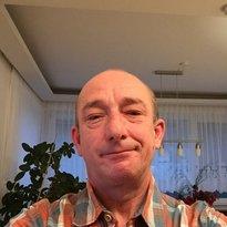 Profilbild von Cleebronn