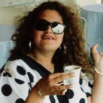 Profilbild von Alexandra1992