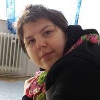 Profilbild von senika