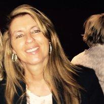 Profilbild von Blume26