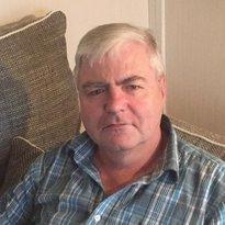 Profilbild von Desmen