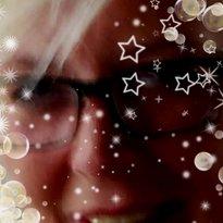 Profilbild von Meno66