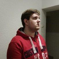 Profilbild von sKorwow