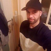 Profilbild von Carsten83