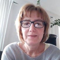 Profilbild von Oase0707