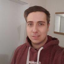 Profilbild von LeifO