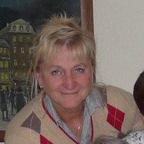 Profilbild von Annafranziska