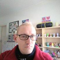 Profilbild von Werner85