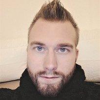 Profilbild von sascha28