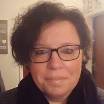 Profilbild von Sternmaus