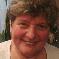 Profilbild von hogl