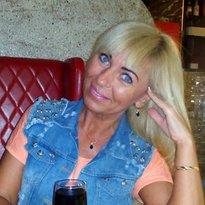 Profilbild von Blondygrl