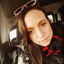 Profilbild von BETTINA22