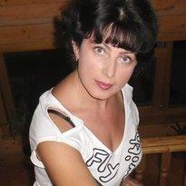 Profilbild von Knuddelmieze