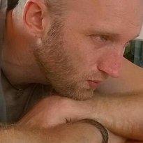 Profilbild von Kyras