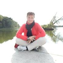Profilbild von Stefffie