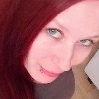 Profilbild von Izka